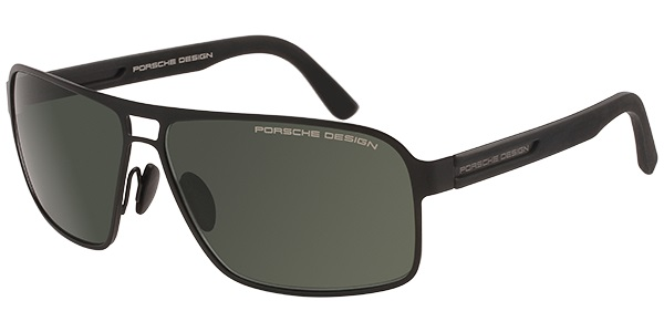 designer brand sunglasses  p8562 sunglasses