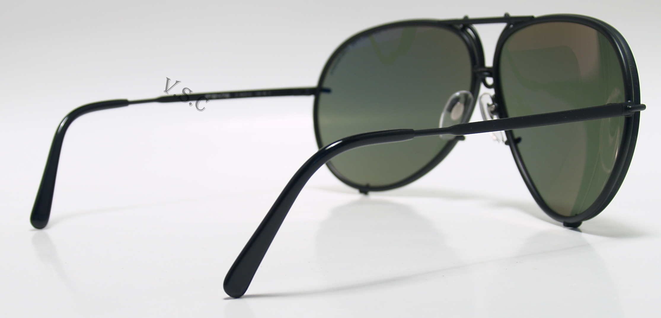 design sunglasses online  design p8478