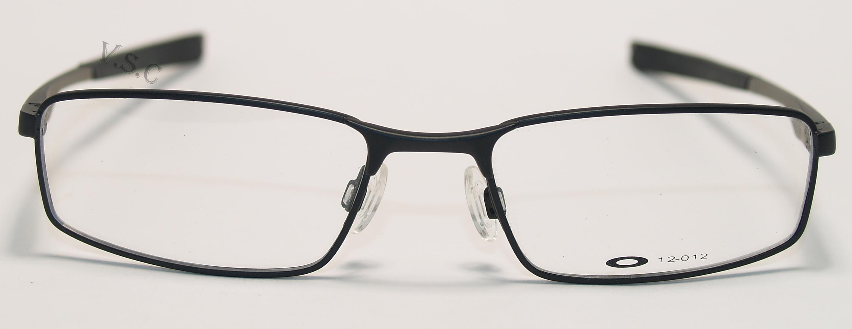 6e2d98f9627 Oakley Socket Black « Heritage Malta