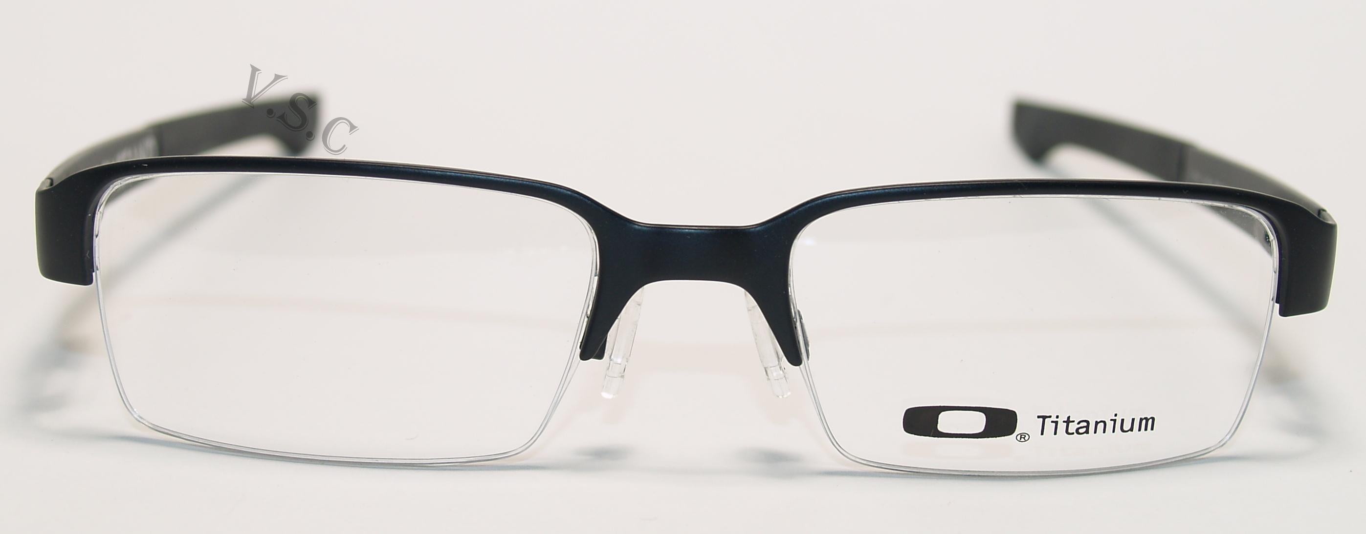 oakley crosshoakley prescription glasses online uk  oakley boomstand eyeglasses