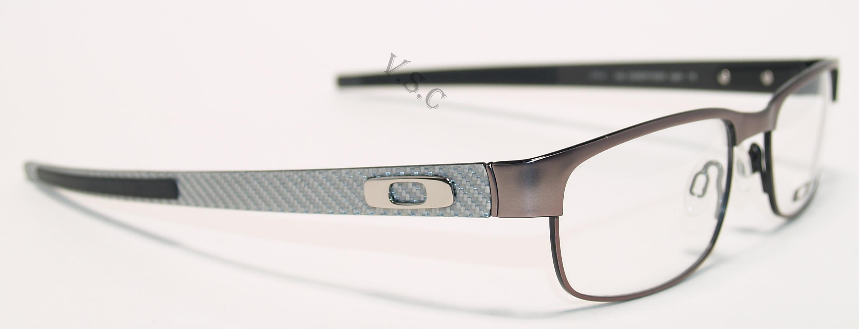 oakley prescription sunglasses lenscrafters 2fa8  oakley prescription sunglasses lenscrafters