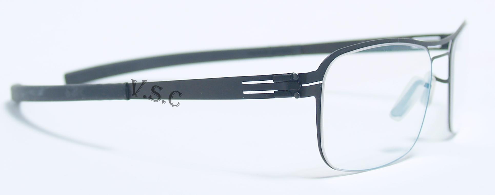 popular eyeglasses  d eyeglasses