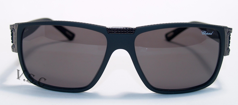chopard sunglasses  chopard sch112 sunglasses